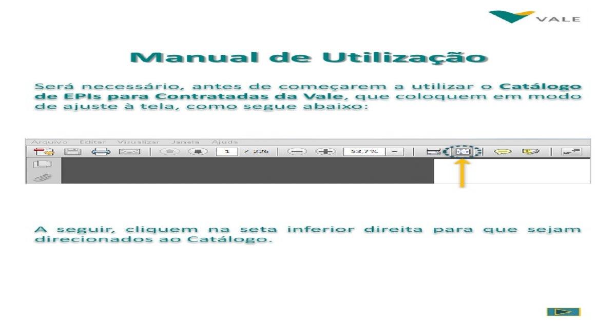a8002d06dbcf0 CATALOGO DE EPIs PARA CONTRATADAS VALE 4a EDIO REV3.pdf