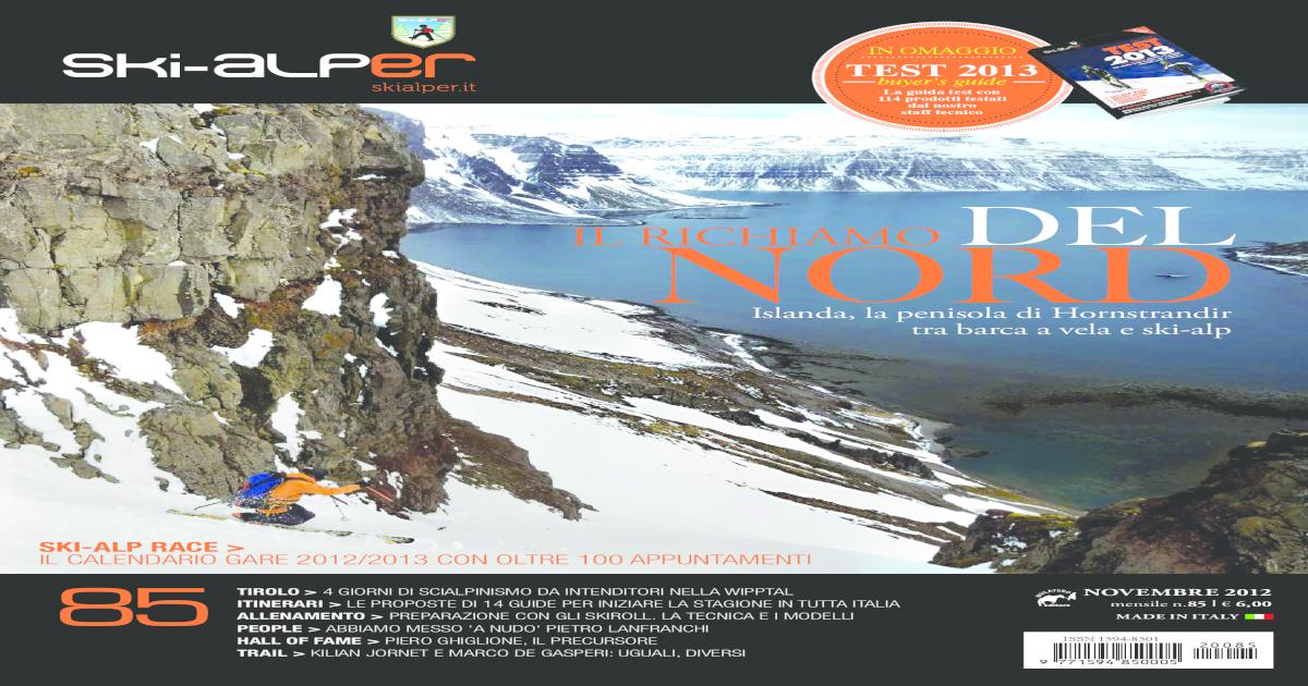 scialpinismo nella zona dei tre confini alto agige grigioni tirolo