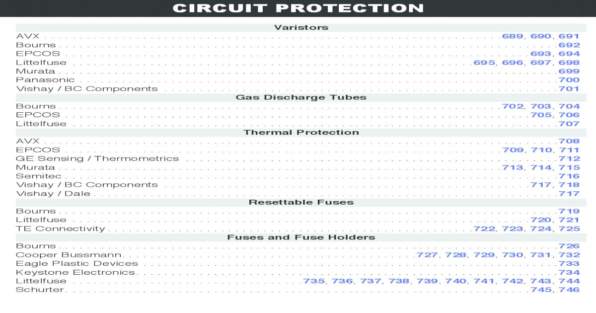 prezzo per: 5 PTC Murata-prg18bb330mb1rb-TERMISTORE 33R