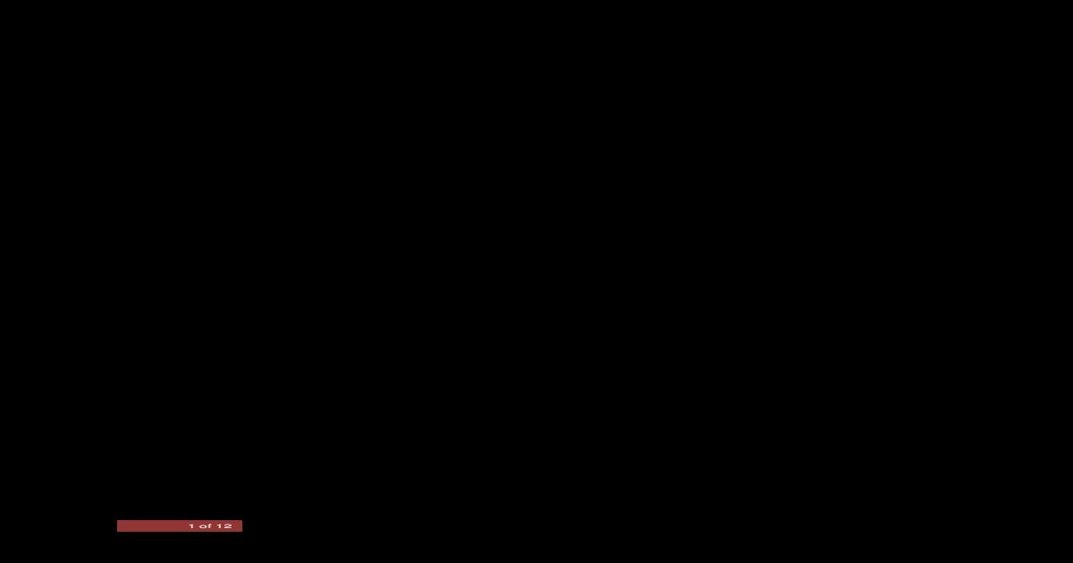 Symboles De Somachine Basic V1 | Univerthabitat