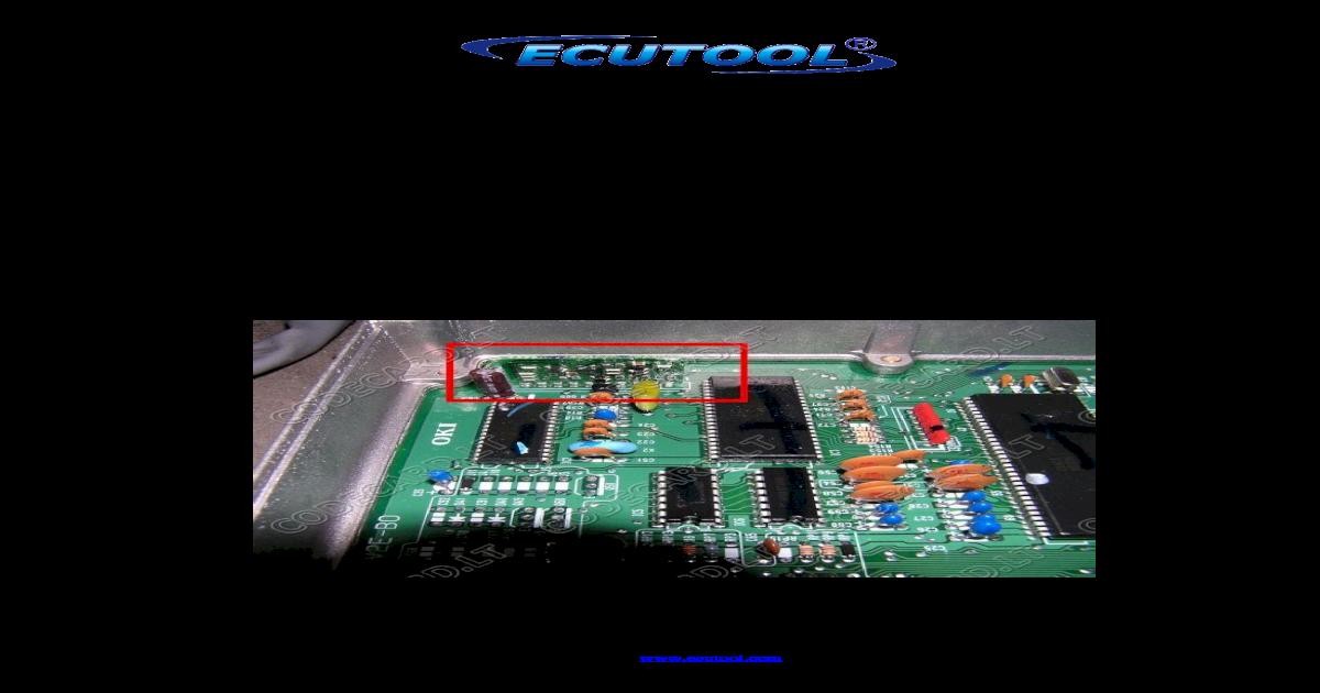 3502079-Honda immobilizer emulator - China ECU Tools right reserved