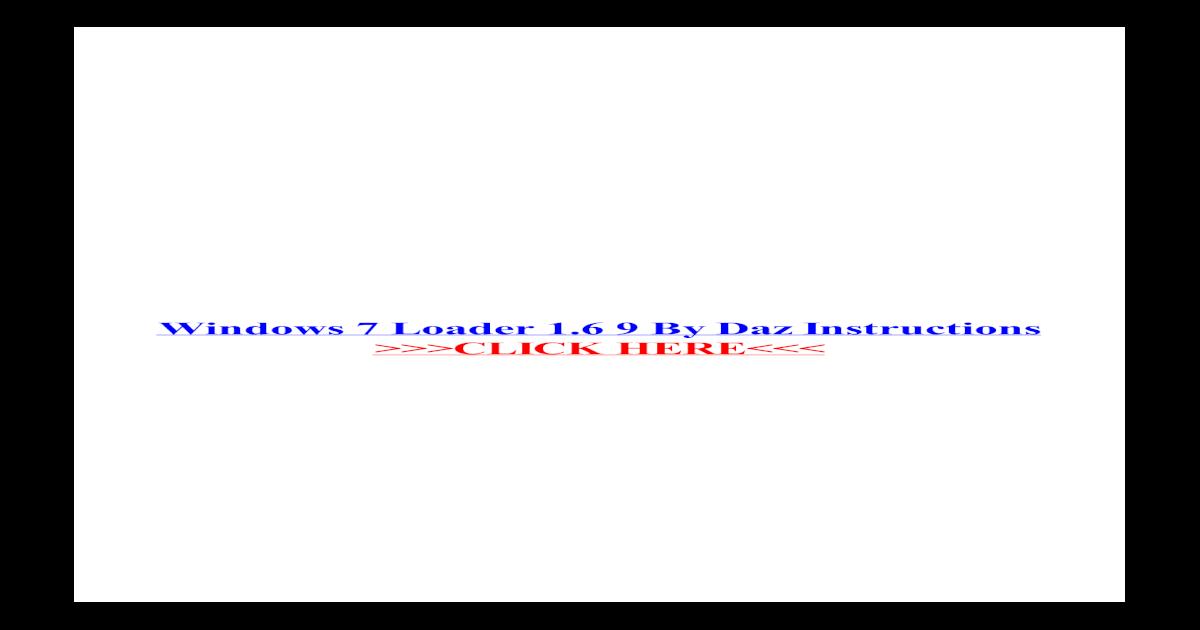 windows 8.1 loader by daz v2.2.2 x86 x64 free download