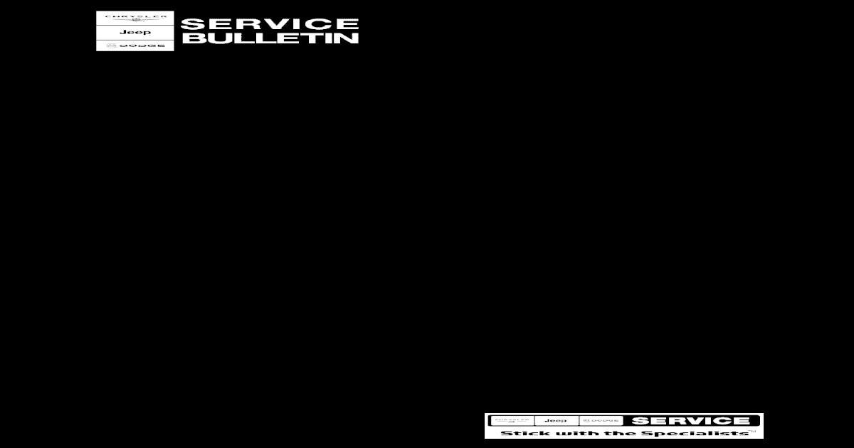 NUMBER: 21-002-07 REV  B GROUP: Transmission project-jk com