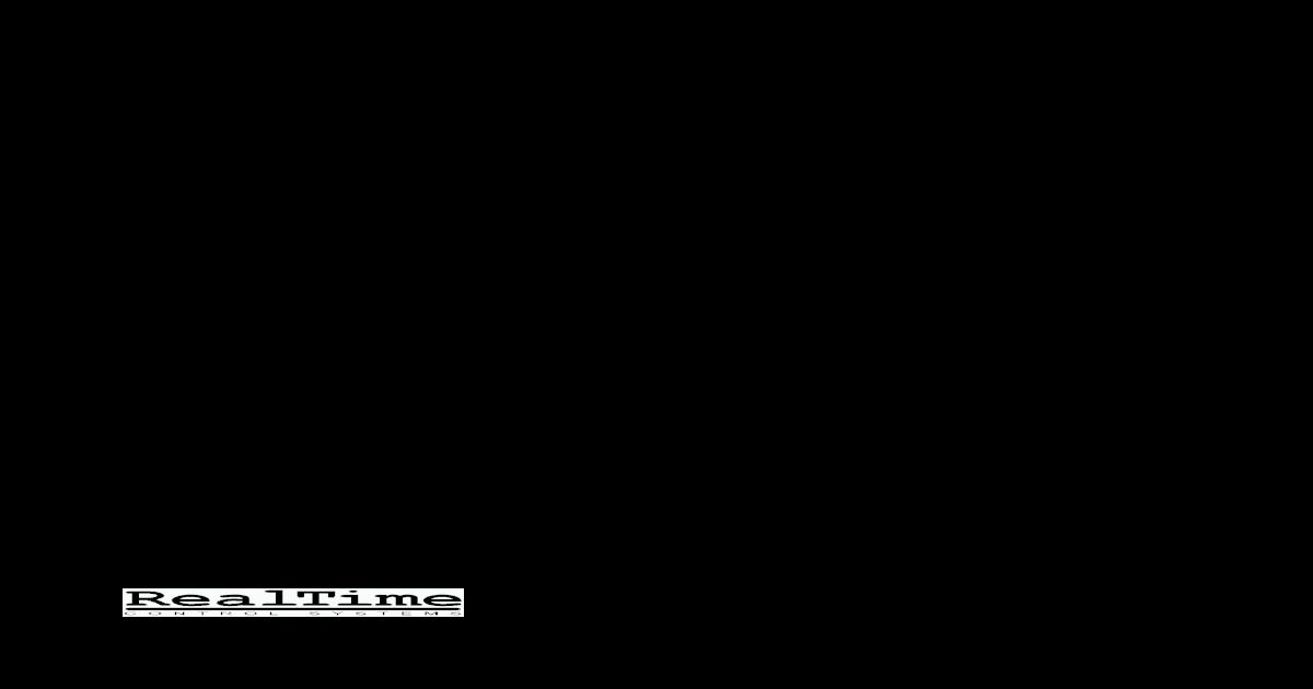 Toshiba Fault Code Map v1 00