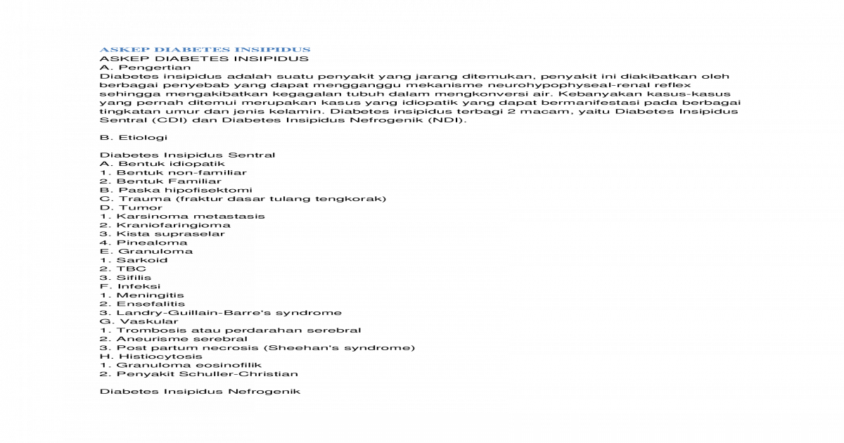 patofisiologi diabetes gestacional pdf