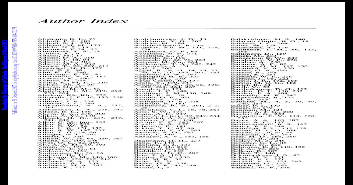 organophosphorus chemistry volume 11 trippett s hutchinson d w