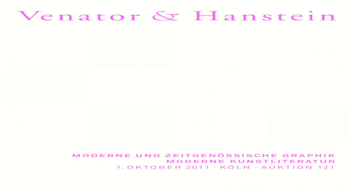 neumarkt- Gelaufene Ansichtskarte Köln europa:11332