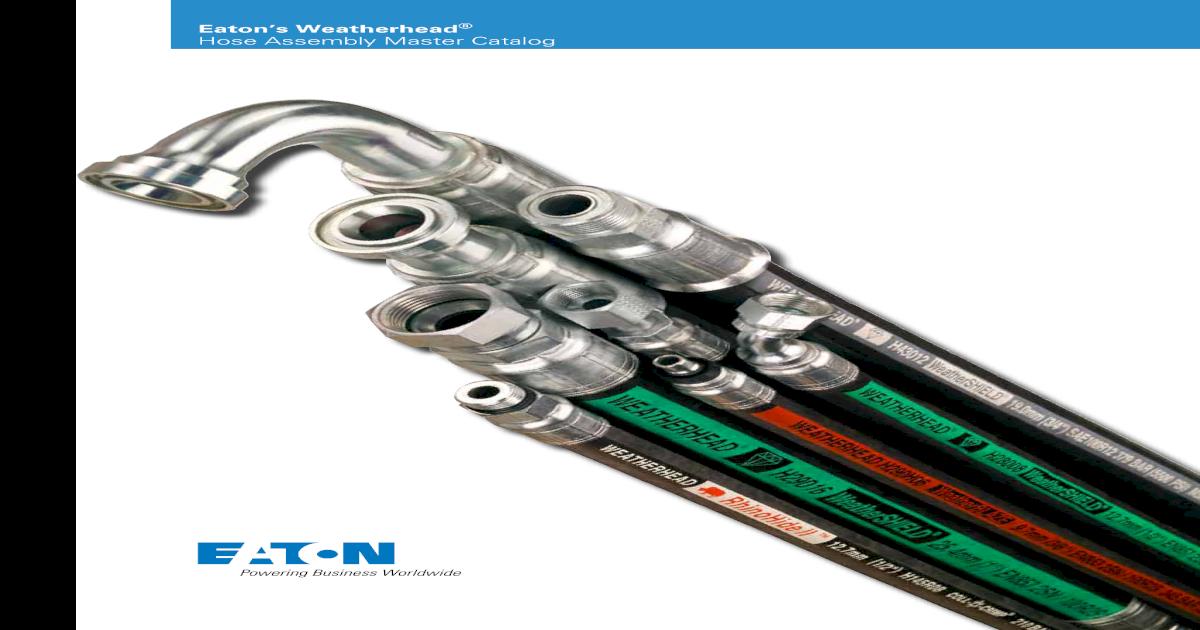 Large Hex Union Eaton Weatherhead Carbon Steel Flareless 7000 Series Ermeto Tube Fitting 1//4 Tube OD 1//4 Tube OD 7306X4