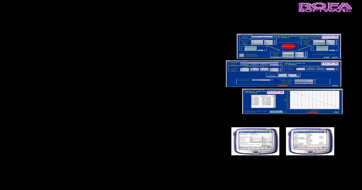 ROFA - Laboratory Process Analyzers, Mag  Matthias    rofa