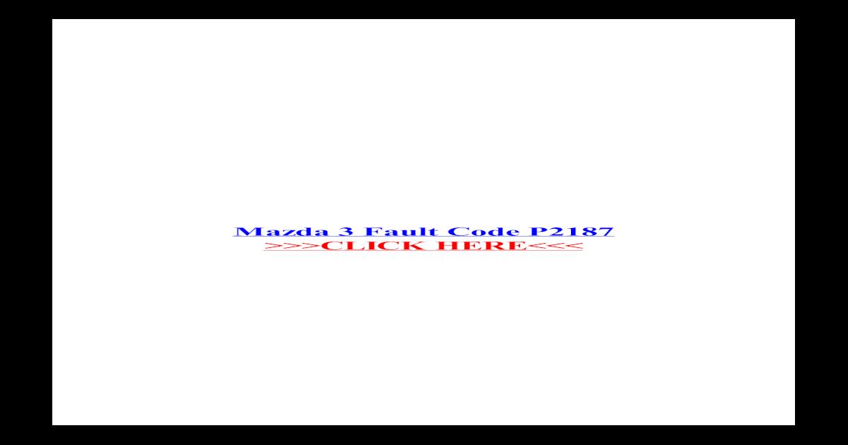 06 mazda 5 p2187