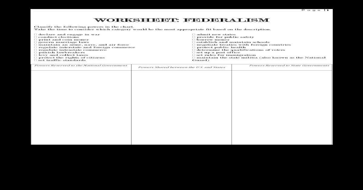 Lineberry Chapter 3 Worksheet - Texas AM University ...tamut ...