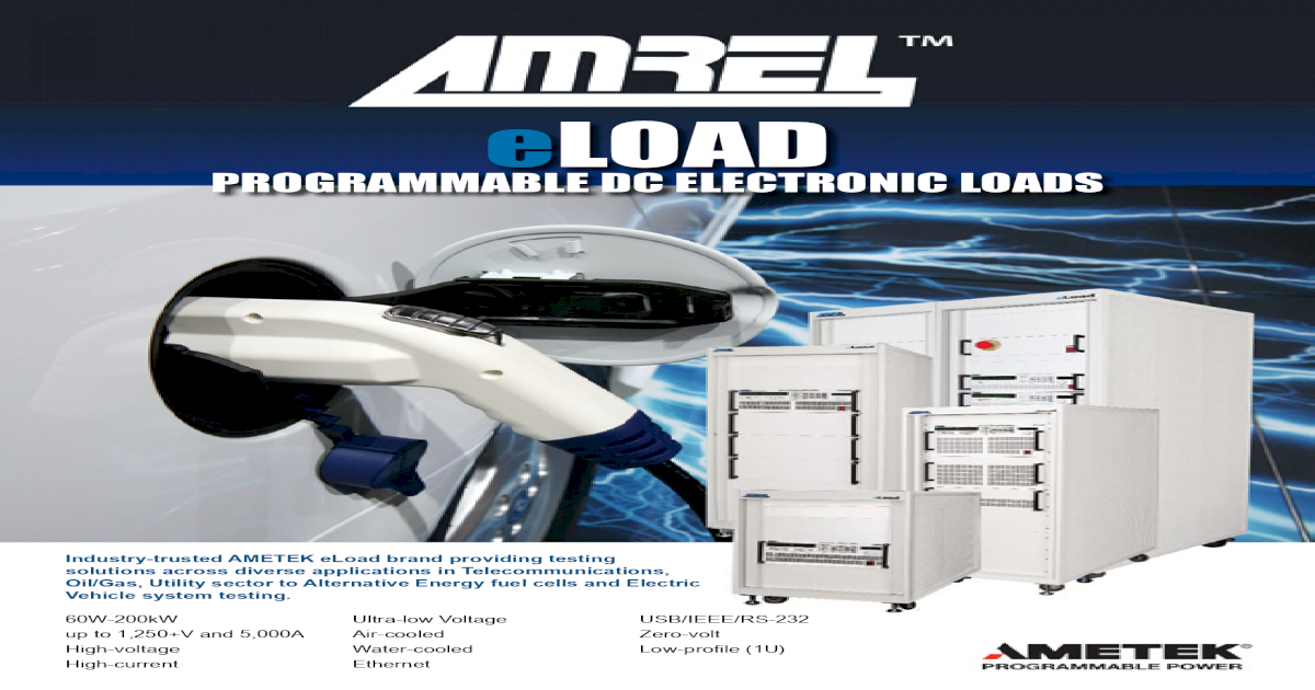 AMREL SYSTEMS PLA1.5K-120-300 DRIVER FOR MAC DOWNLOAD