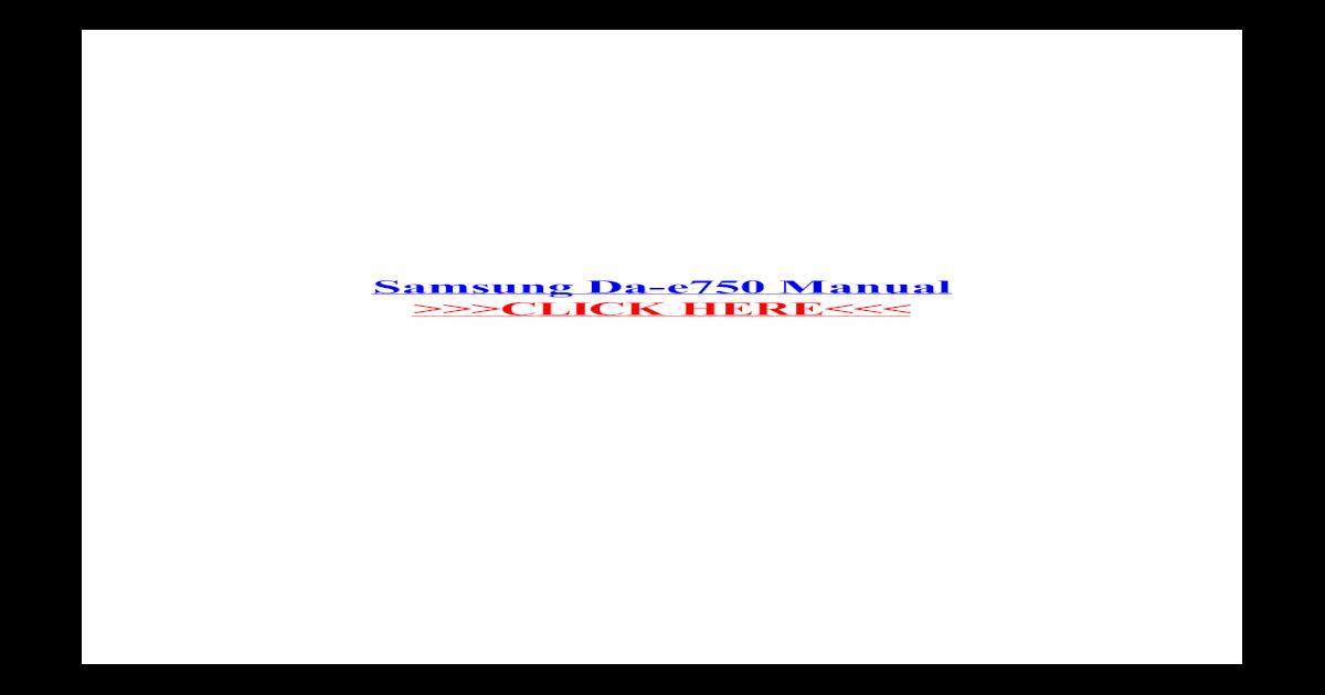 samsung ht tz512 tz512t service manual repair guide