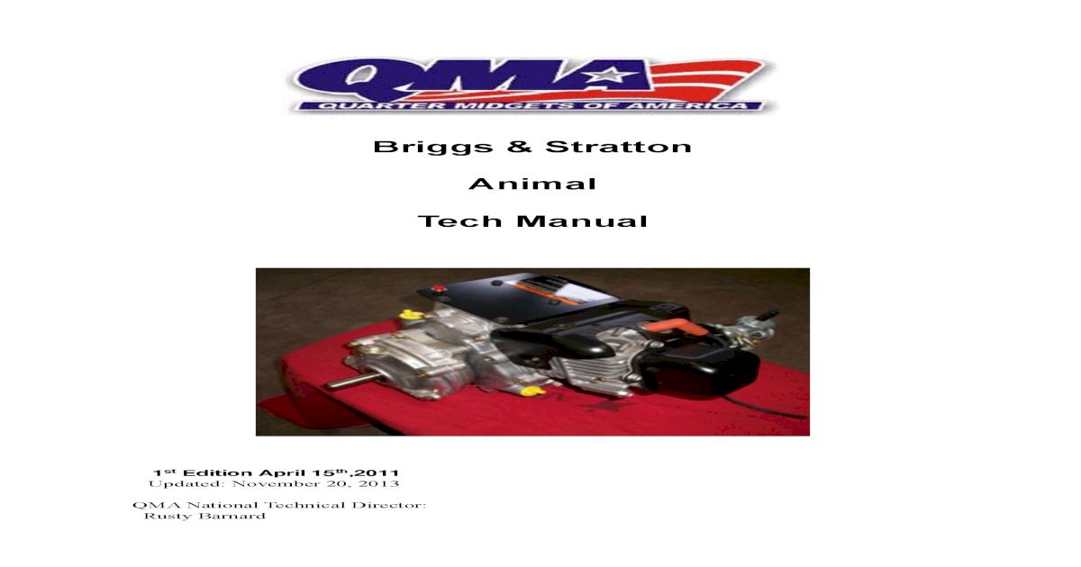 Radiator For 2012-2015 Chevy Camaro 2013 2014 N744HJ