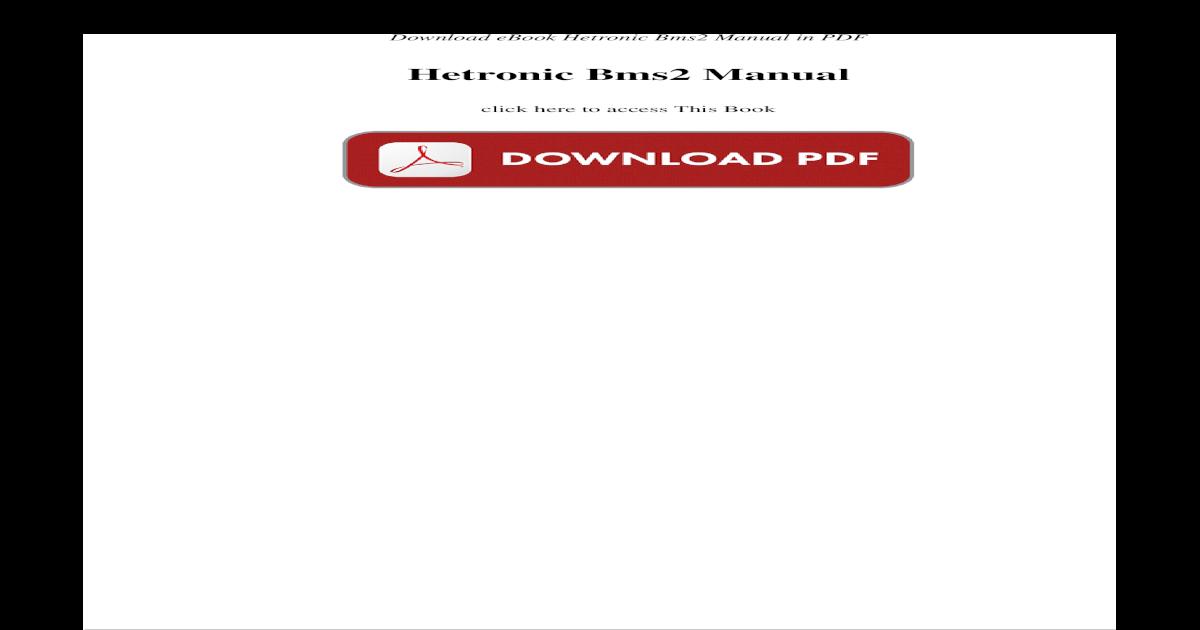 Manual Bmw 316i Espanol Ebook