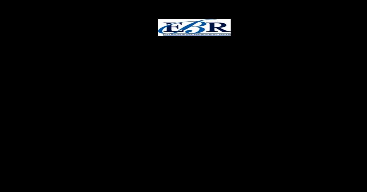 ebr homework portal