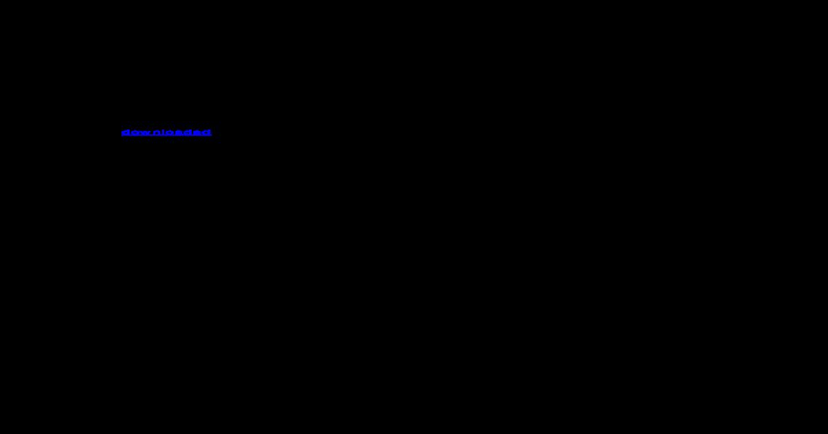 Using the Data Convert tool to transform EBCDIC/ASCII files