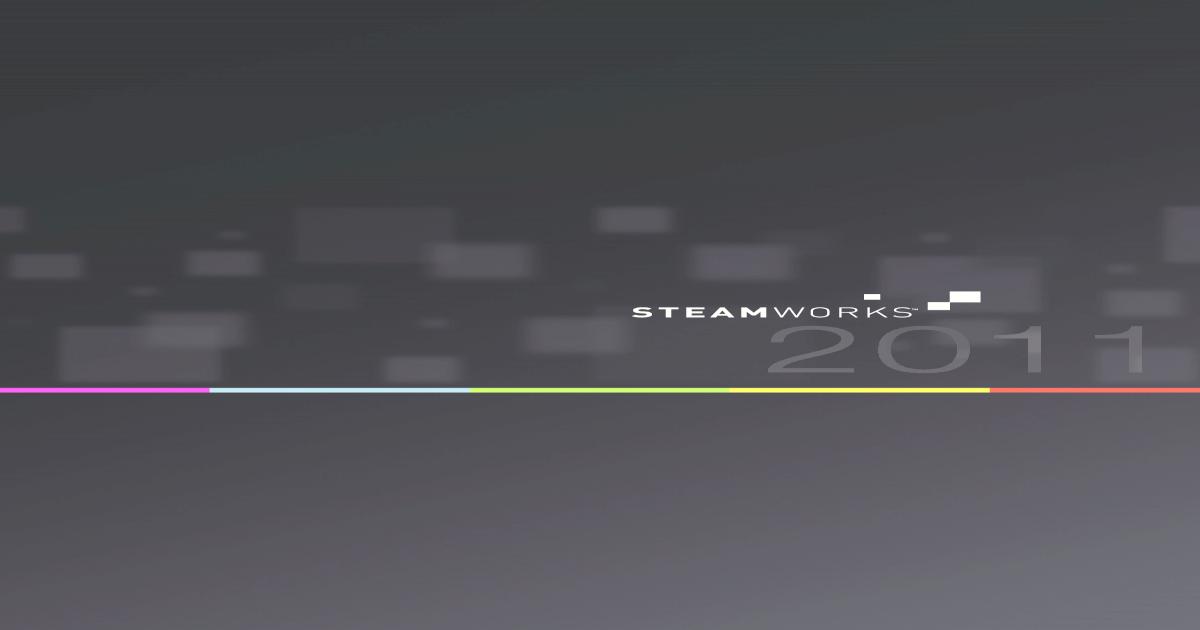 SR3 Steam Matchmaking Speed Dating Fullerton ca