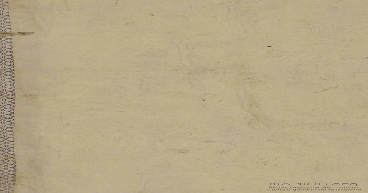 Porte-monnaie bourse Marini/ère grise et orange 2400