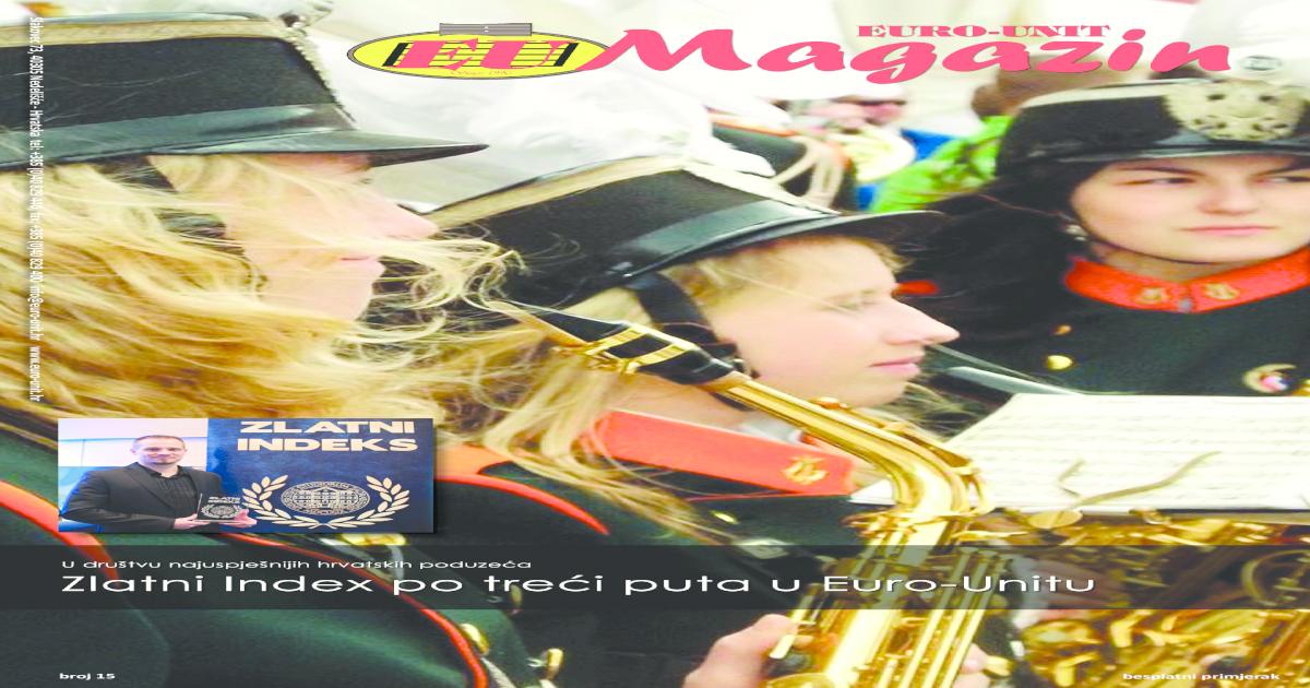 datiranje serijskog broja buffet klarineta online upoznavanje u Miamiju