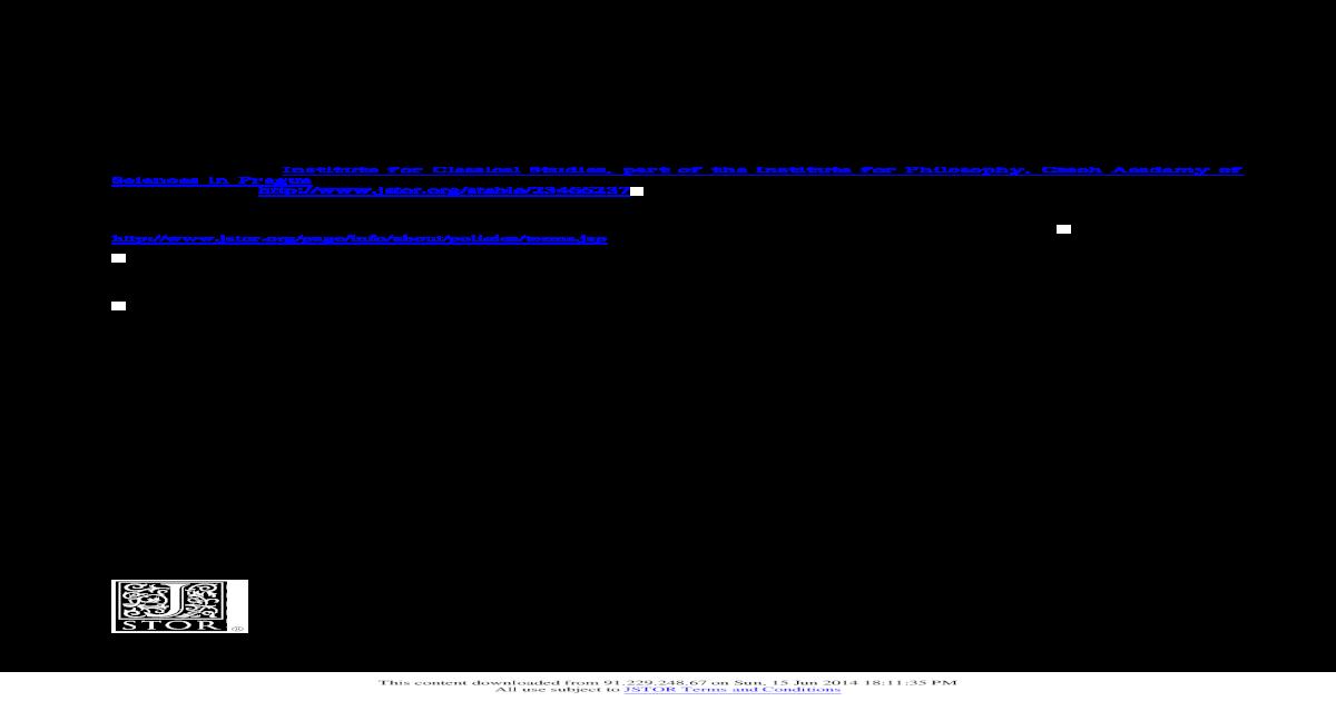 Severní iowa seznamka