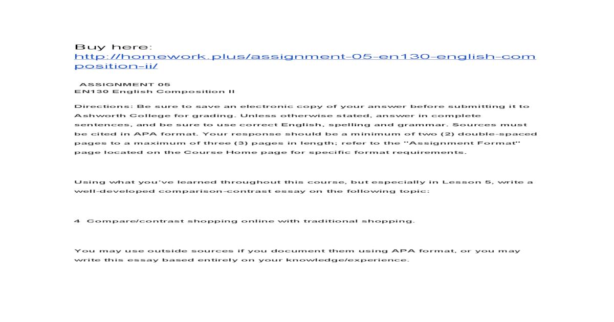 Cheap research proposal proofreading sites au