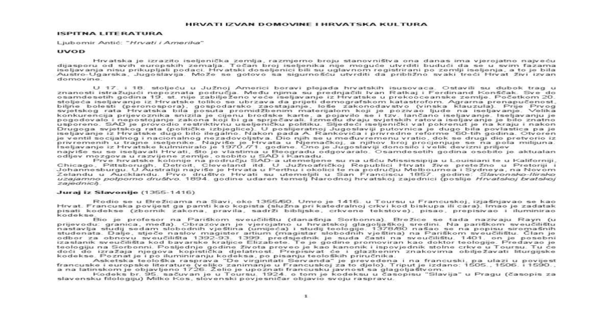 najbolje stranice za upoznavanje pretorija