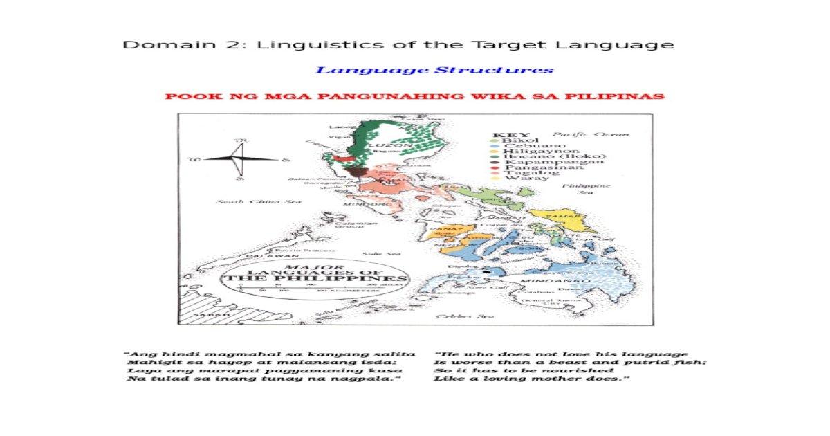 Domain2LinguisticsofTL-5-5-12 doc