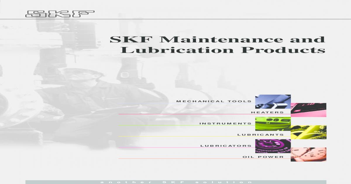 SKF Y-Lager YAR 209-2F 657 gr.