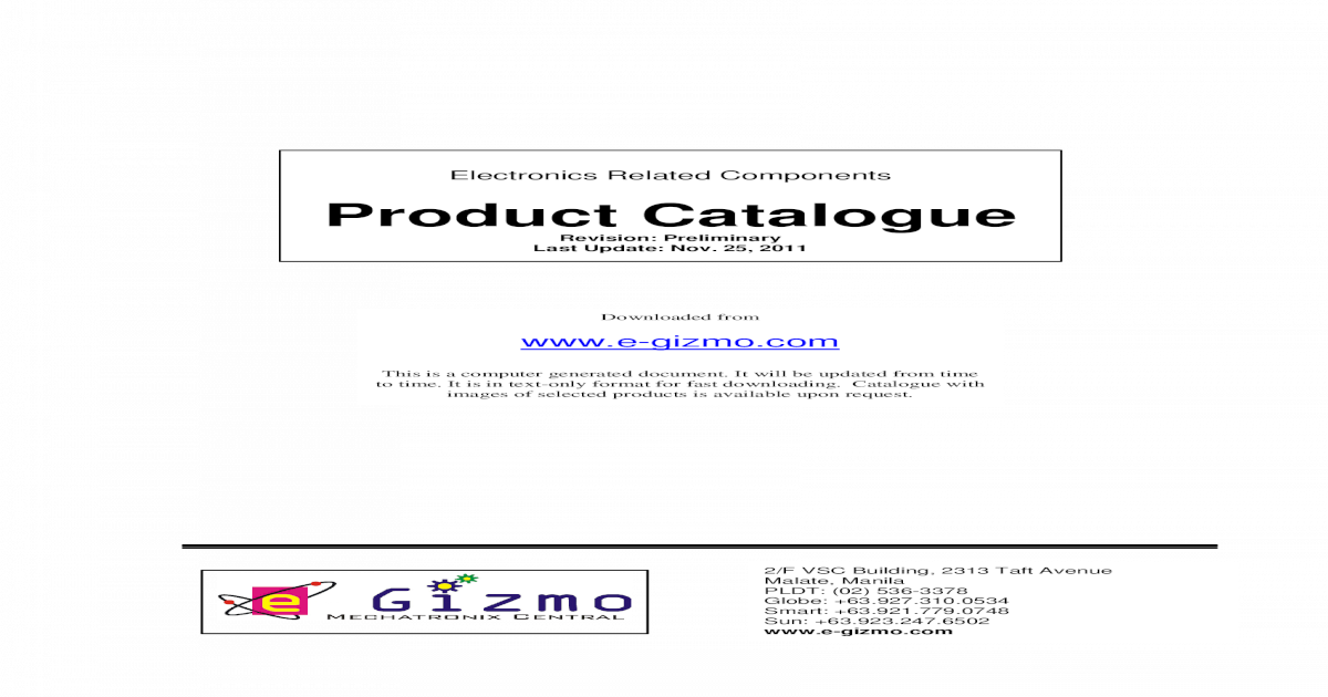 Tl783 Ebook Download
