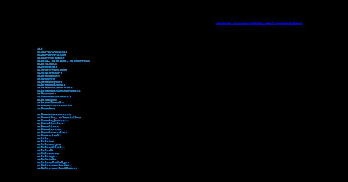 Pinchos Para Barbacoa Parrilla De Gas motor Nourishing The Kidneys Relieving Rheumatism 104 Cm Plato Giratorio Acero Inox