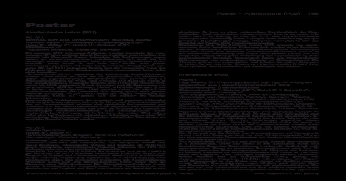 Teaching Resources Haut Modell Arterielle Infusion Muscle Punktion Ausbildung Multifunktionale Haut Vene Injection Praxis Modul Office & School Supplies