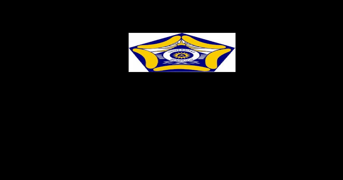 Laporan Kunjungan Perusahaan Pd Cerutu Tarumartani