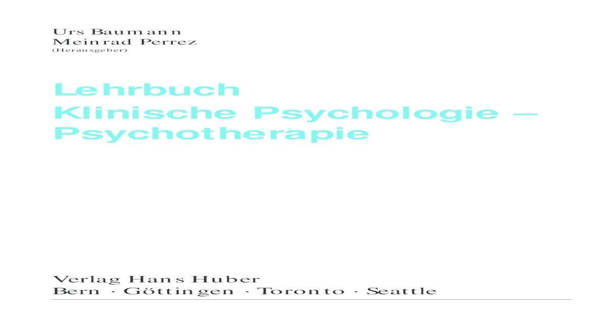 Fachbücher & Lernen Statistische Methoden Mit Einer Faktorenan Aggressiv Multifaktorielle Klinische Forschung