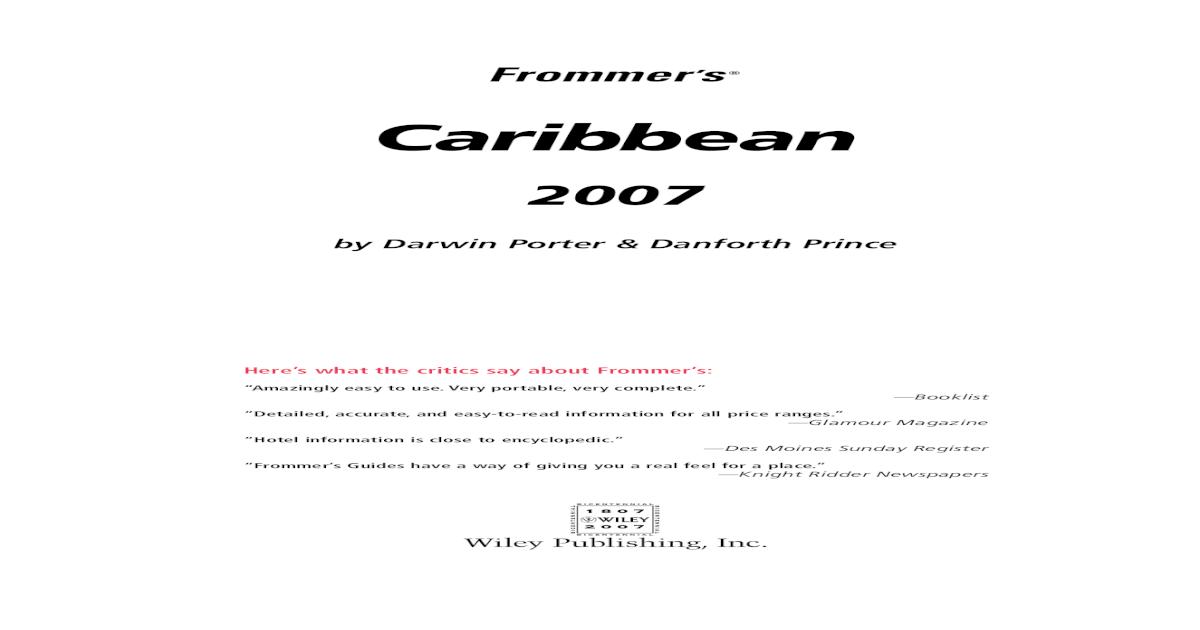 647-50 Vincent Grenadinen Bequia St 2010 ** Moderater Preis
