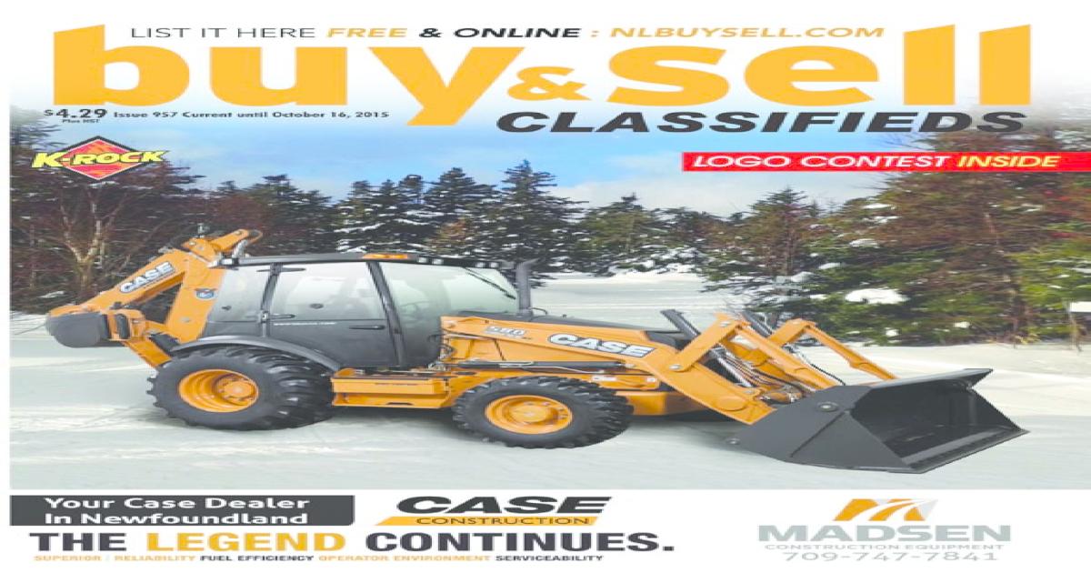6705db1c687 Buy   Sell Magazine