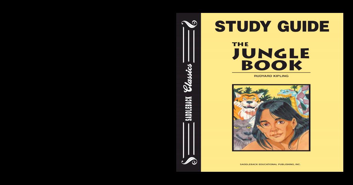 black beauty graphic novel study guide saddleback educational publishing