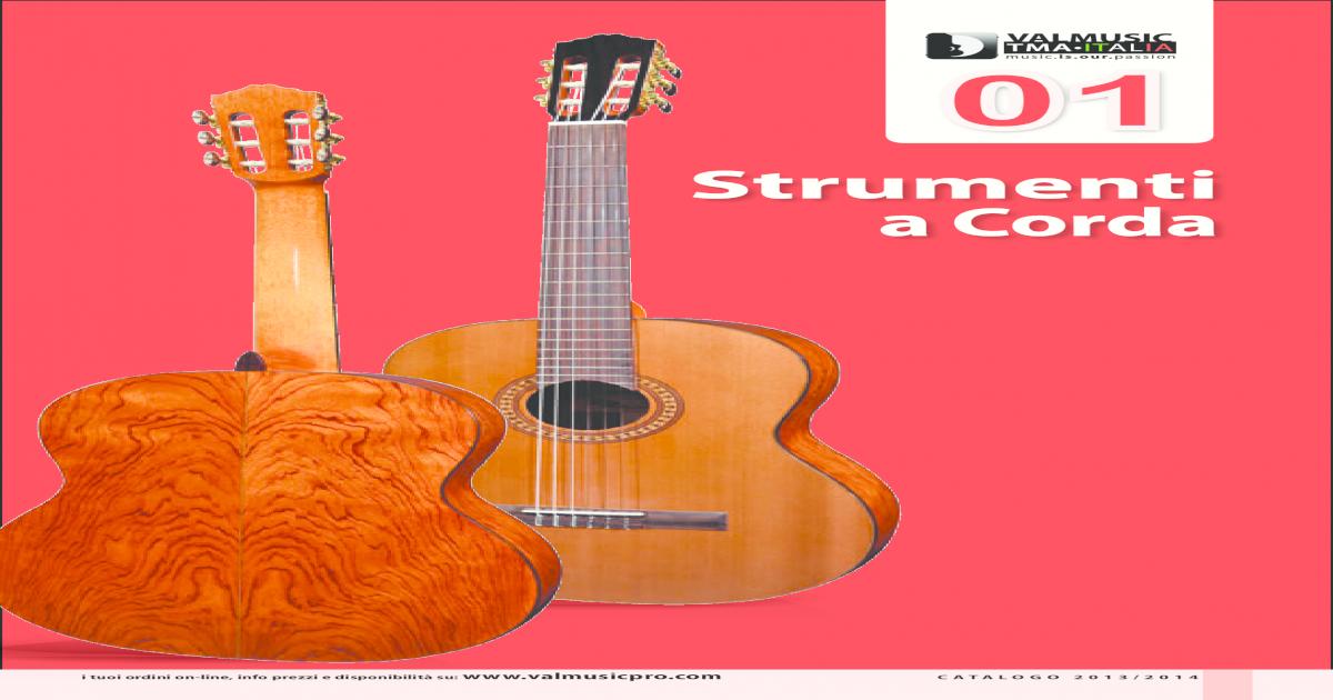 3PCS//Set Cinturino in Pelle pick up gancio pulsante per chitarra acustica folk classic