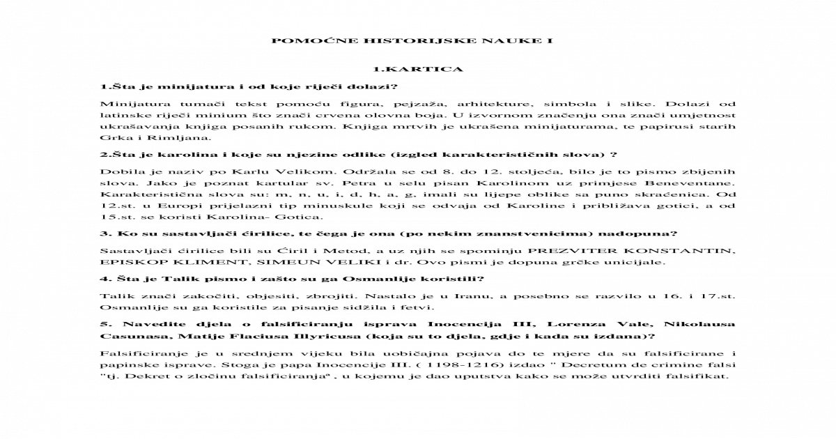 Sedimentarni rock radiometrijski datiranje