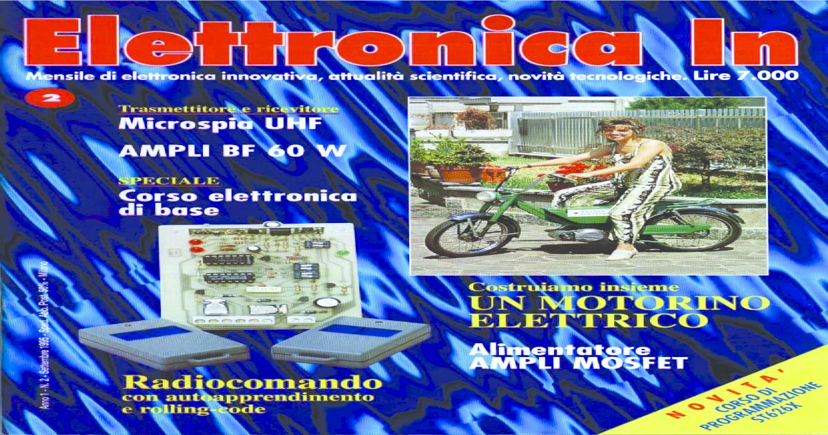 Microspia 433 Mhz Con Ricevitore Dedicato In Cuffia Con Uscita Rec No Sim Gsm Dj Equipment