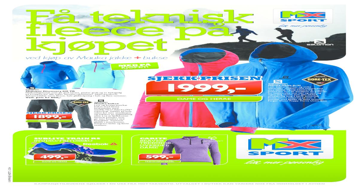 Adidas Terrex Ax2 Climaproof M Black • Se priser (3 butiker) »