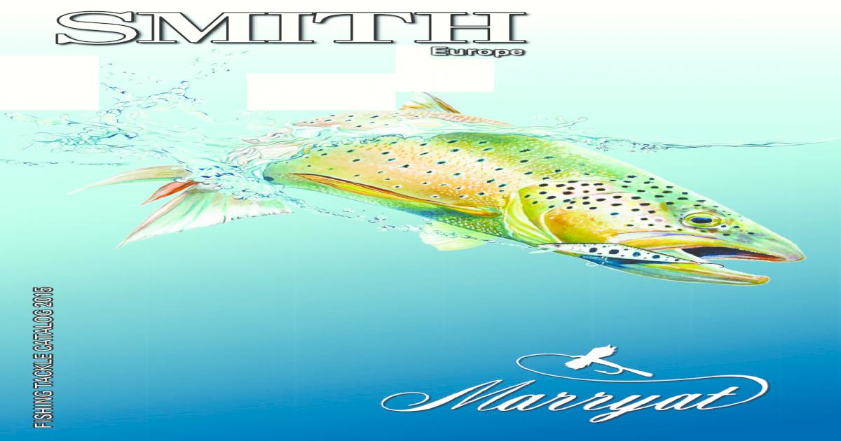 Sea Fishing Sertissage 5 mm 8 mm longueur Rig Sertissage Toutes Tailles
