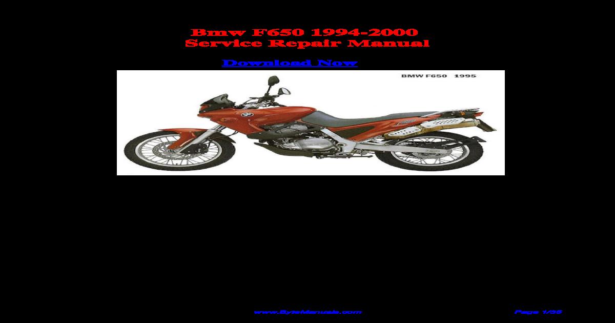 """DUCATI ST3 WORKSHOP SERVICE REPAIR MANUAL 2004-2007  sent as a /""""Download/"""""""