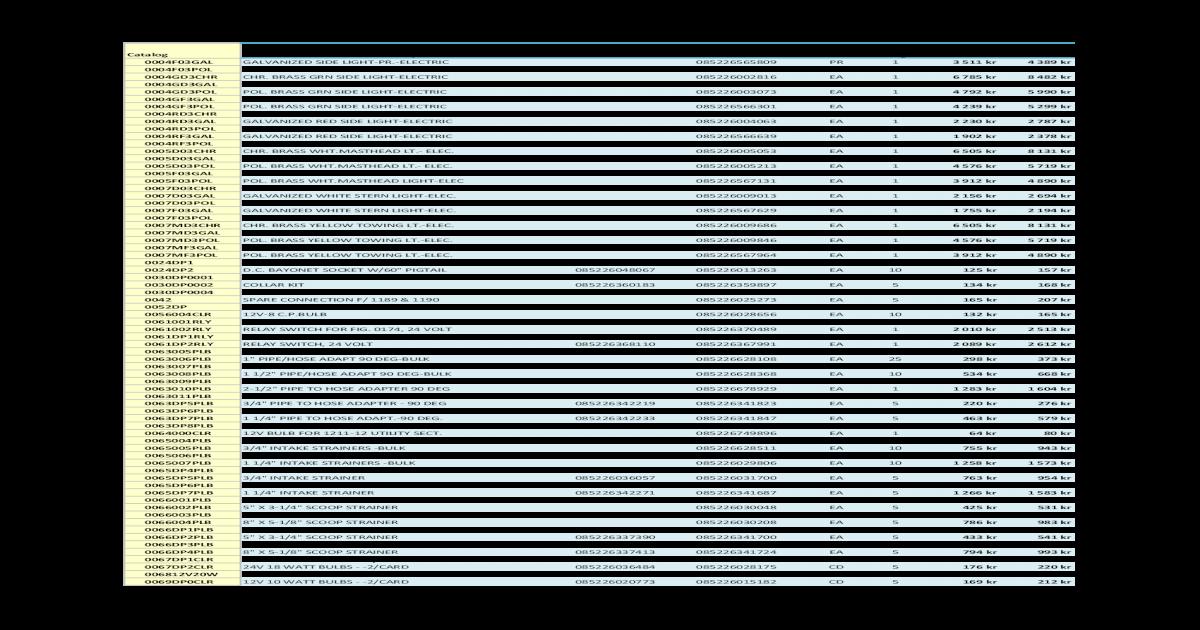 "Perko Louver Vent Chrome Plated Brass 7-1//2/"" X 2-1//2/"""