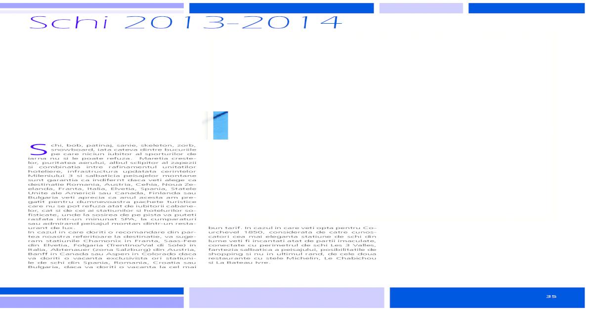 Catalog Extern 2014