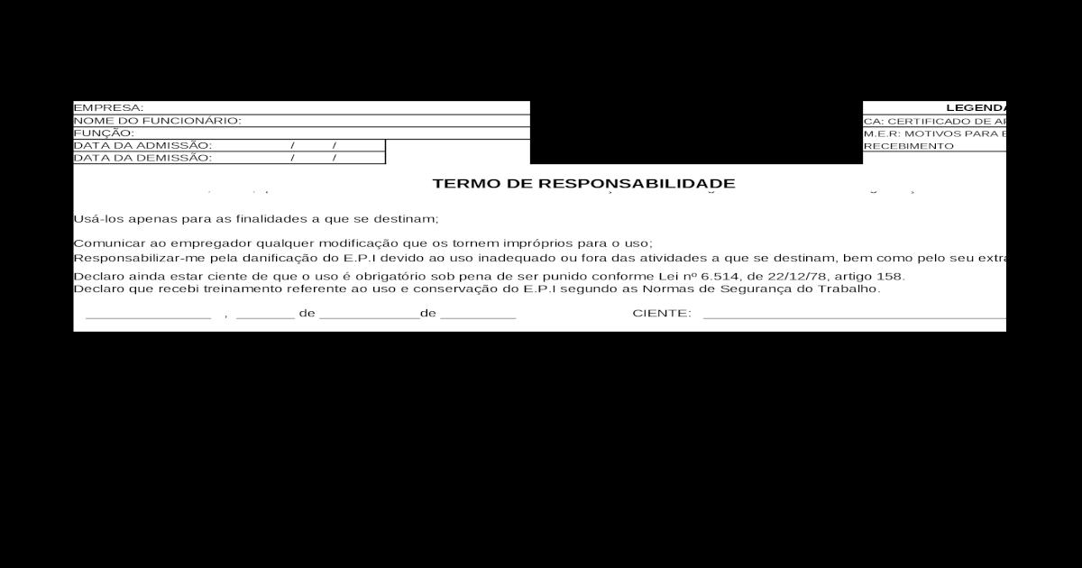 6671489b89d MODELO DE FICHA DE ENTREGA DE EPI.xlsx