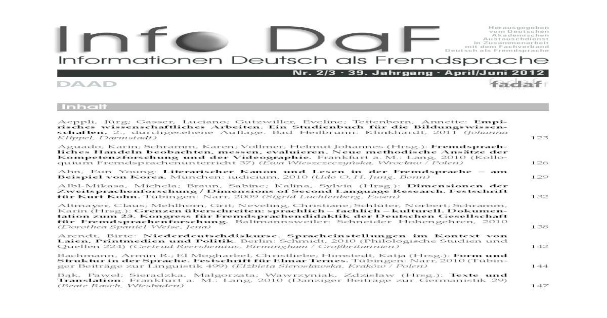 Und Jugendliteratur Länder U Offensichtlicher Effekt Personen- 4 Bände Komplett Flight Tracker Lexikon Der Kinder