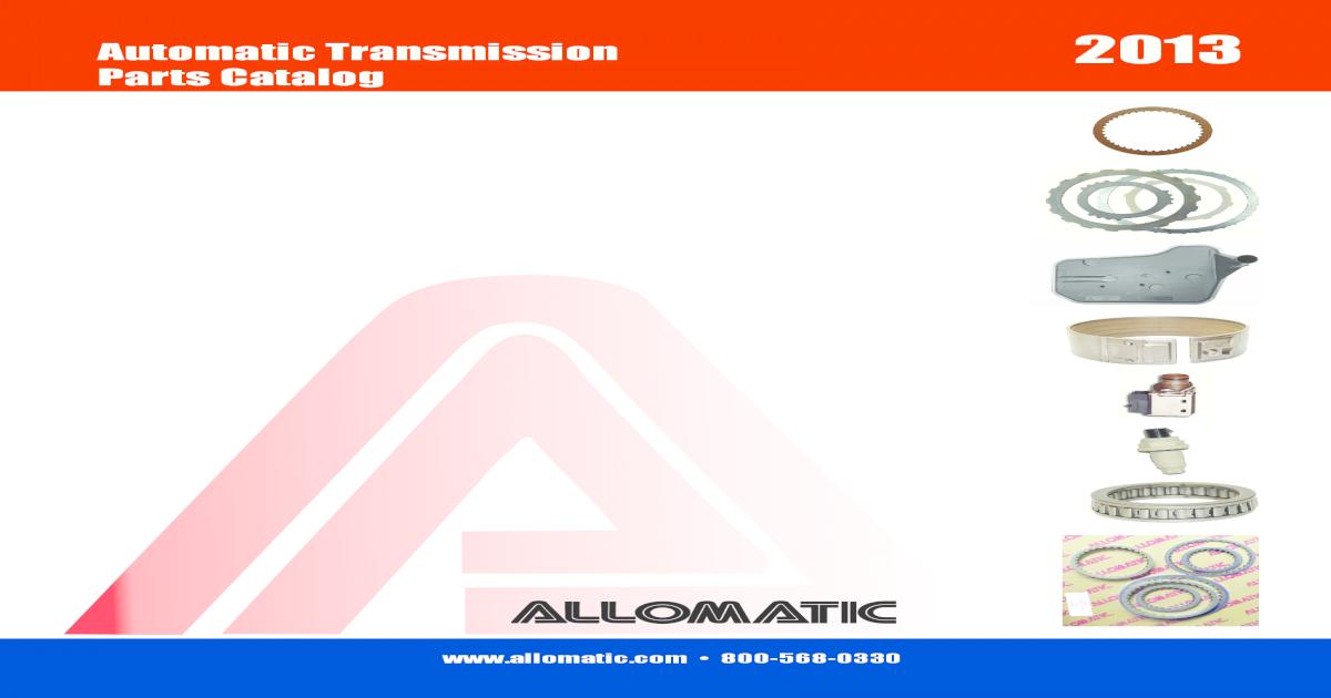 Mazda FX01-19-561A Auto Trans Clutch Plate