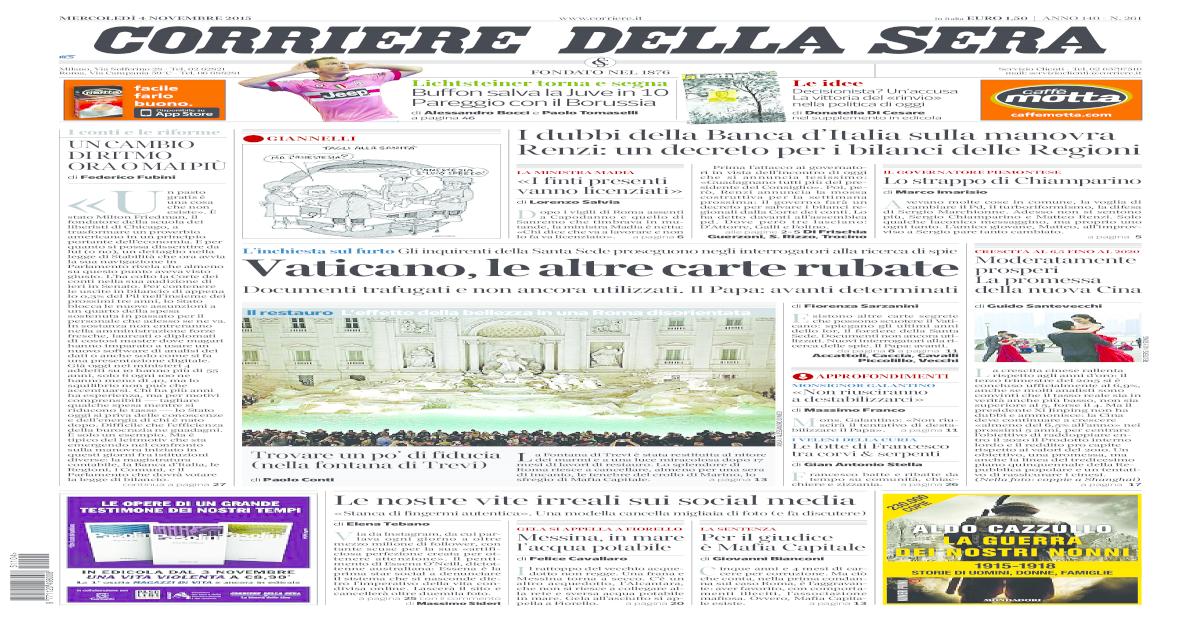 the latest 49e33 a4094 04-11-15-corriere-byneon