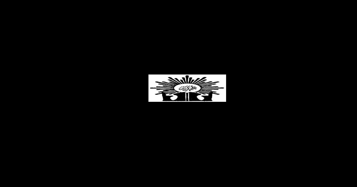 Contoh Laporan Prakerin Administrasi Perkantoran 2016 Kumpulan Contoh Laporan